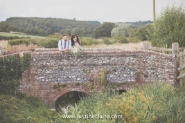 Farbridge Barn Wedding Photographers reportage-129