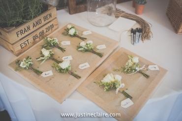 Farbridge Barn Wedding Photographers reportage-13