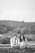 Farbridge Barn Wedding Photographers reportage-130
