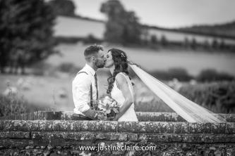 Farbridge Barn Wedding Photographers reportage-131