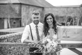 Farbridge Barn Wedding Photographers reportage-132