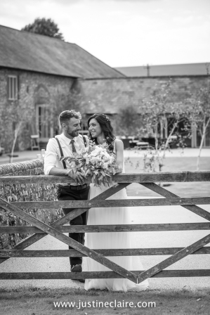 Farbridge Barn Wedding Photographers reportage-133