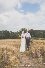 Farbridge Barn Wedding Photographers reportage-134