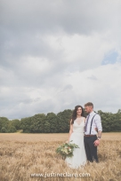 Farbridge Barn Wedding Photographers reportage-135