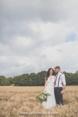 Farbridge Barn Wedding Photographers reportage-135