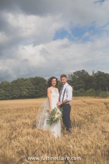 Farbridge Barn Wedding Photographers reportage-136