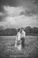Farbridge Barn Wedding Photographers reportage-137