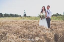 Farbridge Barn Wedding Photographers reportage-138