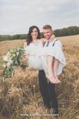 Farbridge Barn Wedding Photographers reportage-139