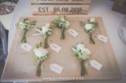 Farbridge Barn Wedding Photographers reportage-14