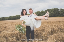 Farbridge Barn Wedding Photographers reportage-140