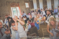 Farbridge Barn Wedding Photographers reportage-144