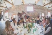 Farbridge Barn Wedding Photographers reportage-145