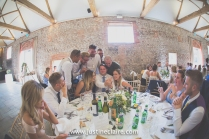 Farbridge Barn Wedding Photographers reportage-145