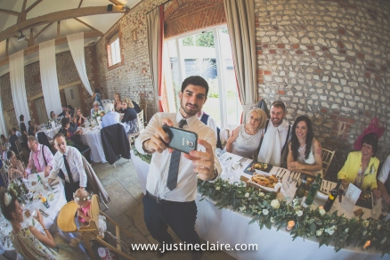Farbridge Barn Wedding Photographers reportage-147