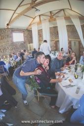 Farbridge Barn Wedding Photographers reportage-148