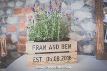 Farbridge Barn Wedding Photographers reportage-15