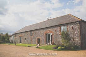 Farbridge Barn Wedding Photographers reportage-150