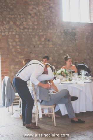 Farbridge Barn Wedding Photographers reportage-151