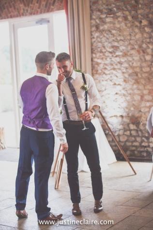Farbridge Barn Wedding Photographers reportage-152