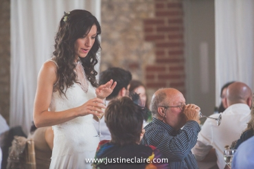 Farbridge Barn Wedding Photographers reportage-153