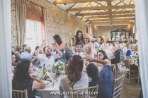 Farbridge Barn Wedding Photographers reportage-154