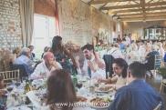 Farbridge Barn Wedding Photographers reportage-155