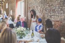 Farbridge Barn Wedding Photographers reportage-156