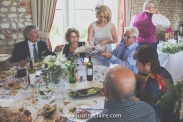 Farbridge Barn Wedding Photographers reportage-157