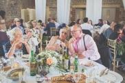 Farbridge Barn Wedding Photographers reportage-158