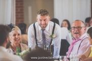 Farbridge Barn Wedding Photographers reportage-159
