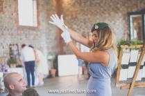 Farbridge Barn Wedding Photographers reportage-160