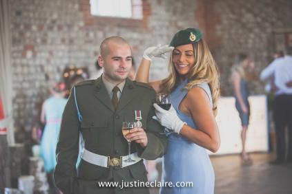 Farbridge Barn Wedding Photographers reportage-161