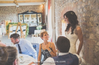 Farbridge Barn Wedding Photographers reportage-162