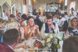 Farbridge Barn Wedding Photographers reportage-163
