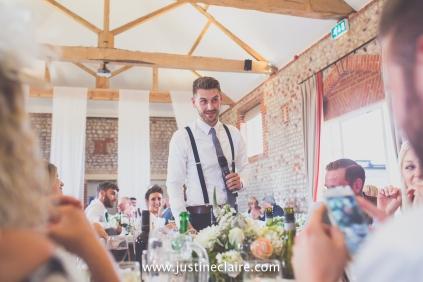 Farbridge Barn Wedding Photographers reportage-164