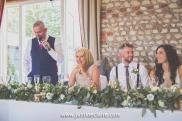 Farbridge Barn Wedding Photographers reportage-165