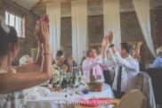 Farbridge Barn Wedding Photographers reportage-166