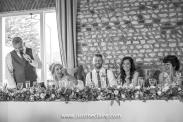 Farbridge Barn Wedding Photographers reportage-167