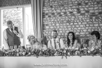 Farbridge Barn Wedding Photographers reportage-167
