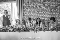 Farbridge Barn Wedding Photographers reportage-168