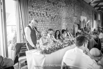 Farbridge Barn Wedding Photographers reportage-169