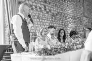 Farbridge Barn Wedding Photographers reportage-170