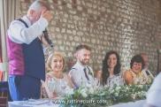 Farbridge Barn Wedding Photographers reportage-171