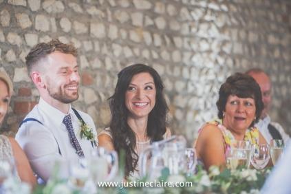 Farbridge Barn Wedding Photographers reportage-172
