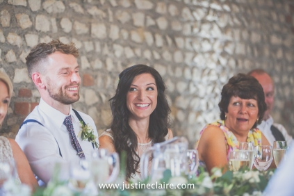 Farbridge Barn Wedding Photographers reportage-172