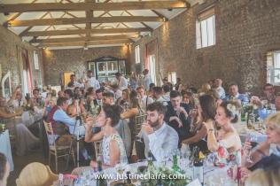 Farbridge Barn Wedding Photographers reportage-173