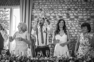 Farbridge Barn Wedding Photographers reportage-174