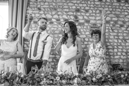 Farbridge Barn Wedding Photographers reportage-175
