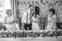 Farbridge Barn Wedding Photographers reportage-176